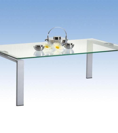 Glazen tafel schoonmaken de afzetruimte voor vuile glazen schoonmaken passie arcoroc wijnkaraf - Stoelen voor glazen tafel ...