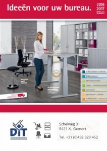 brochure-kantoormeubels-dit