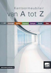 brochure-swan-van-a-tot-z